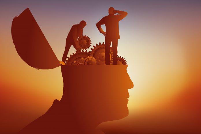 Schizophrénie : Trouble de la personnalité