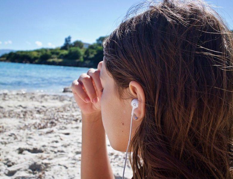 Anti-stress : la musique diminue l'anxiété