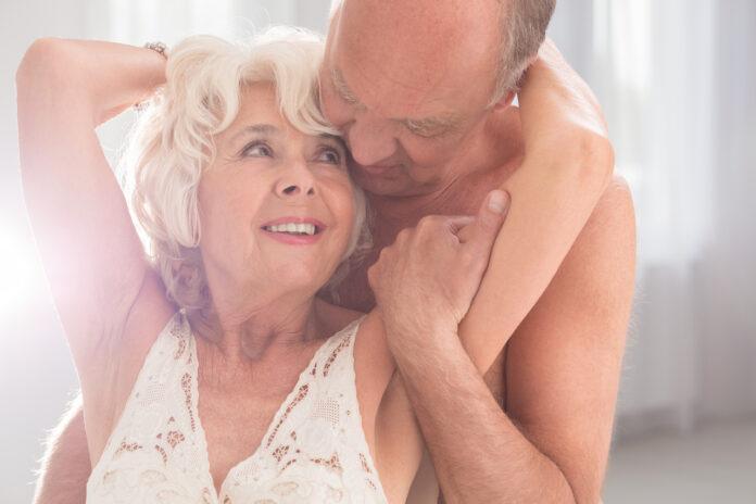 après une crise cardiaque : la vie sexuelle est bénéfique