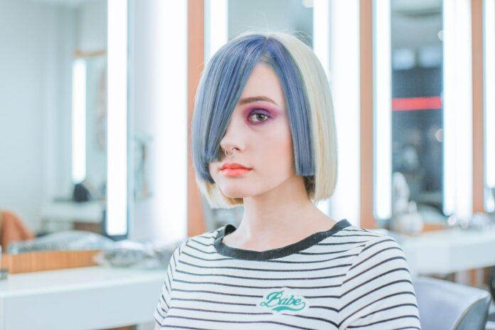 coloration cheveux cancer