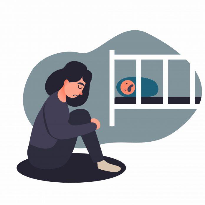 troubles psychique de la grossesse et du psot partum