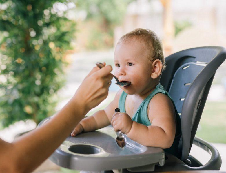 Les probiotiques aident à lutter contre l'obésité infantile