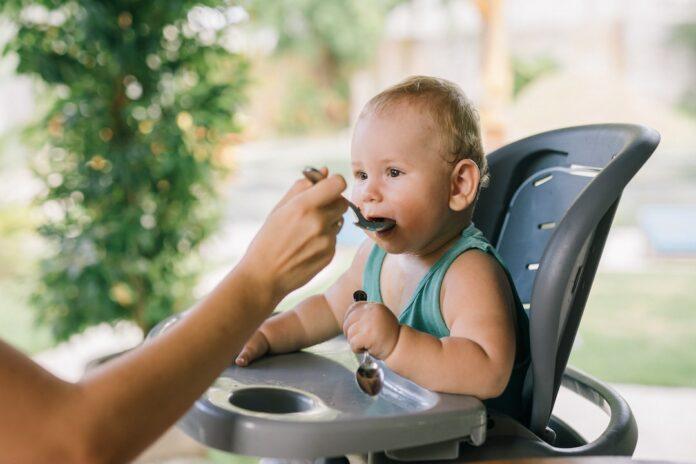 Les probiotiques luttent contre obésité de l'enfant