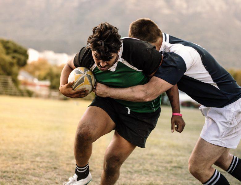 Commotions cérébrales : volontaires sportifs recherchés
