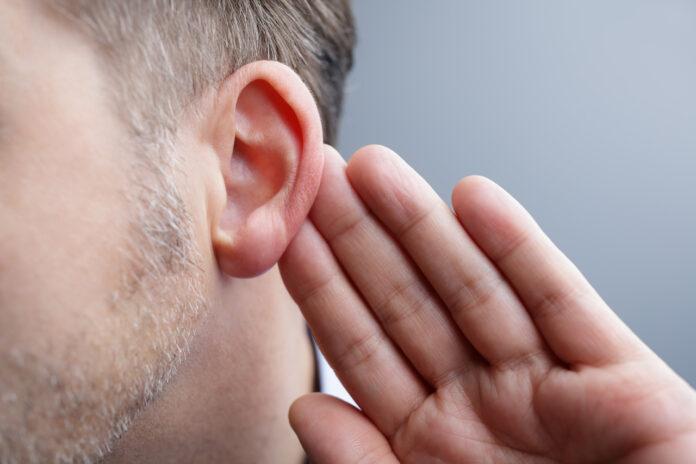 Le coronavirus peut rendre sourd