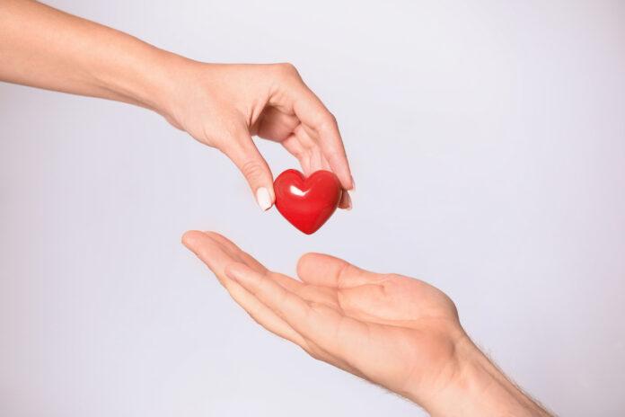 Une nouvelle campagne vidéo pour le don d'organes