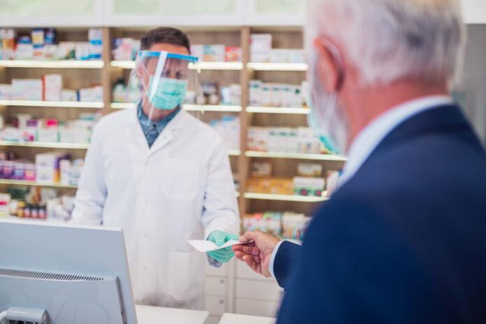 Les pharmaciens souhaitent plus de moyens pour mettre en place les tests antigéniques