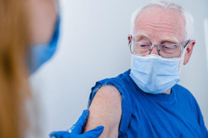 Les vaccins contre la grippe en rupture