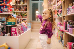 Covid-19 : quels commerces et activités rouvrent samedi 28 novembre ?