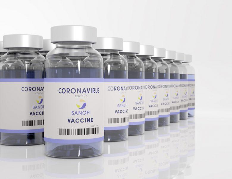 Vaccin Covid : où sont les laboratoires français ?