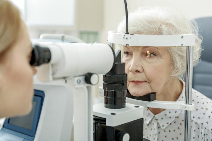 vers-un-nouveau-traitement-glaucome