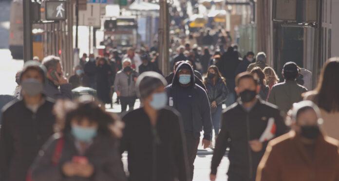pandemie-coronavirus-OMS