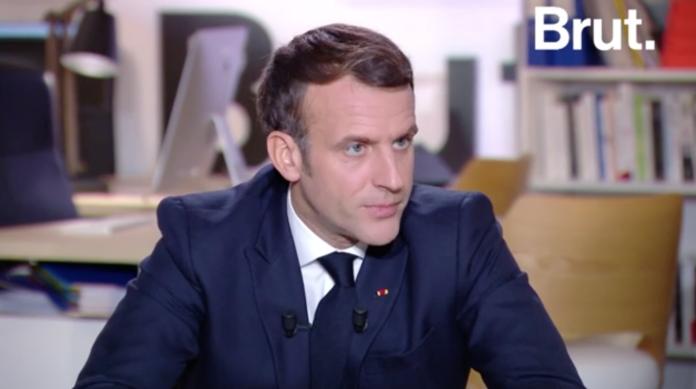 Emmanuel Macron se fera vacciner quand cela aura du sens