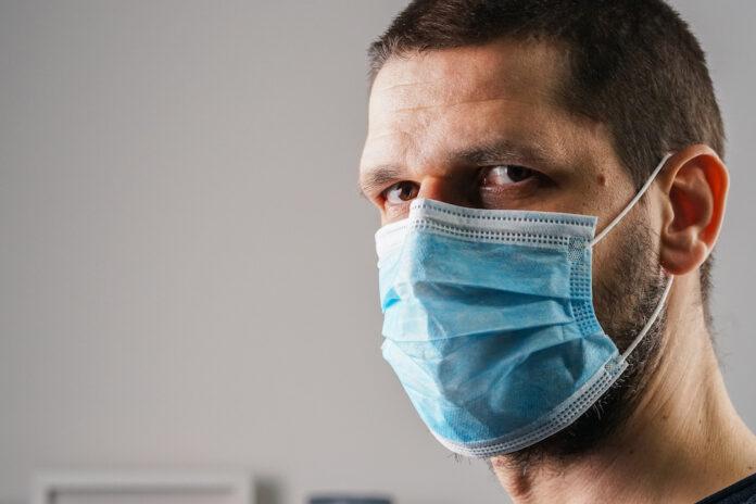 Covid-longs : Des patients en souffrance