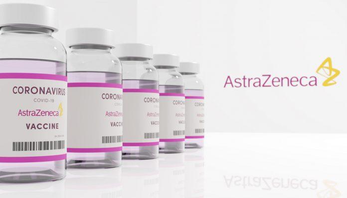Covid-19 : le vaccin AstraZeneca autorisé au Royaume-Uni
