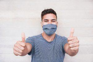 Covid-19 : quelle est la durée d'immunité ?