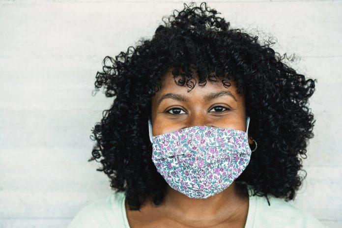 Covid-19 : pourquoi tous les masques ne se valent pas ?