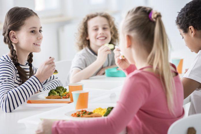Covid-19 : protocole sanitaire renforcé dans les écoles