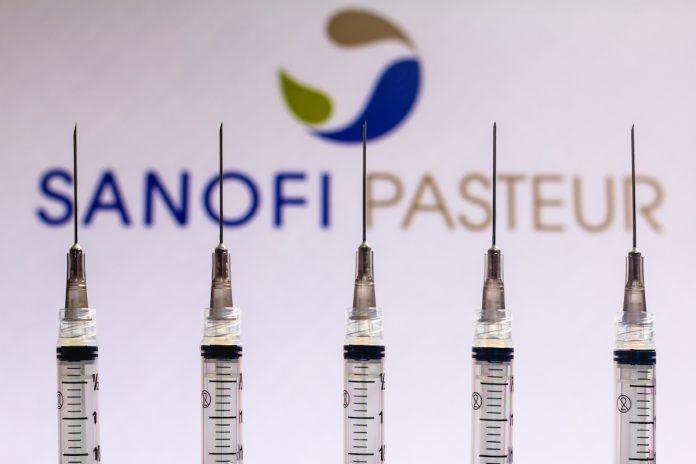 Sanofi et Pasteur : le point sur les vaccins français