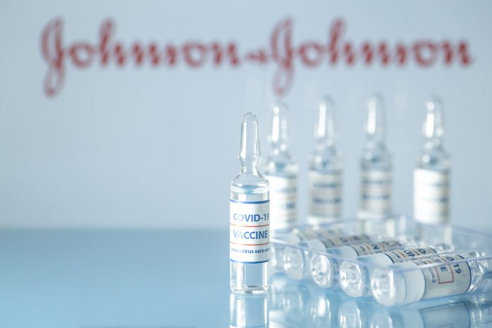 4 choses à savoir sur le vaccin Johnson & Johnson