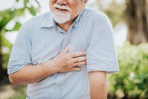 Cœur : il n'existe pas de petit infarctus