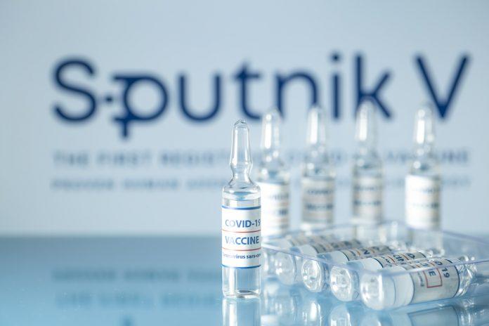 Covid-19 : le vaccin russe Spoutnik V est efficace à plus de 91%,