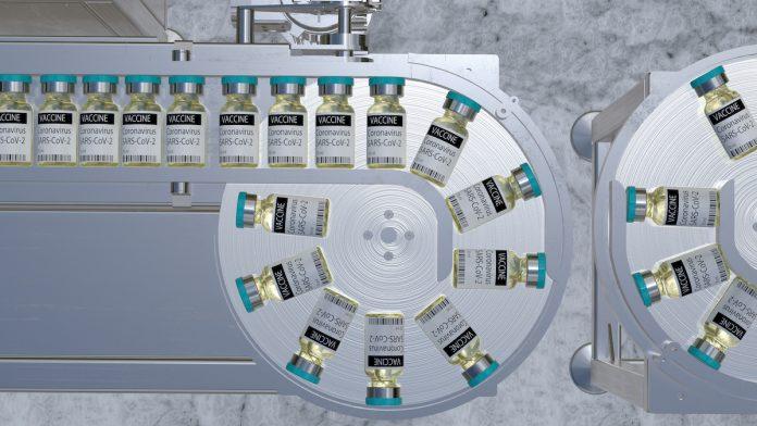 Covid : Sanofi s'occupe en produisant le vaccin de Johnson & Johnson
