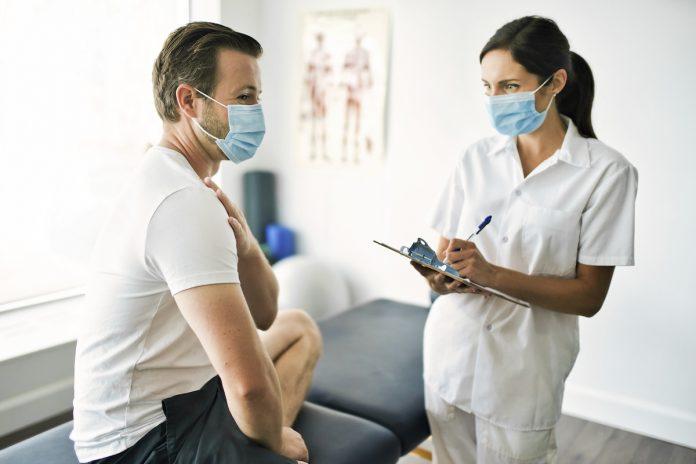 Covid long : quelle prise en charge pour les patients ?