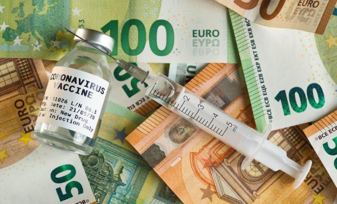 Effets indésirables : les laboratoires sont-ils exemptés de toute responsabilité financière ?