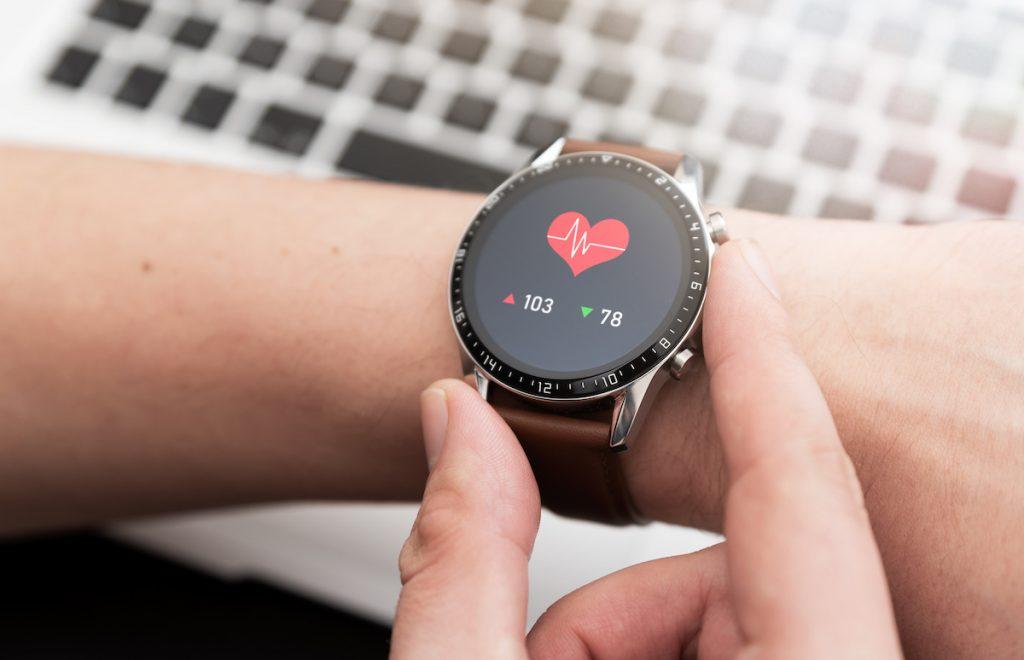 Les montres connectées détectent-elles la Covid-19 ?
