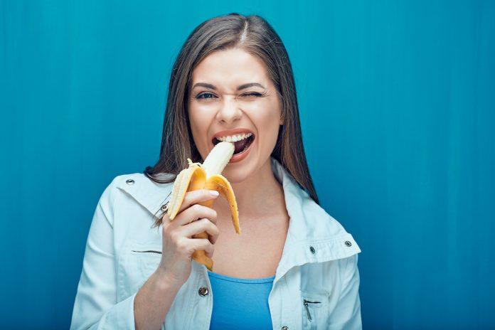 Nutrition : avez-vous la banane ?