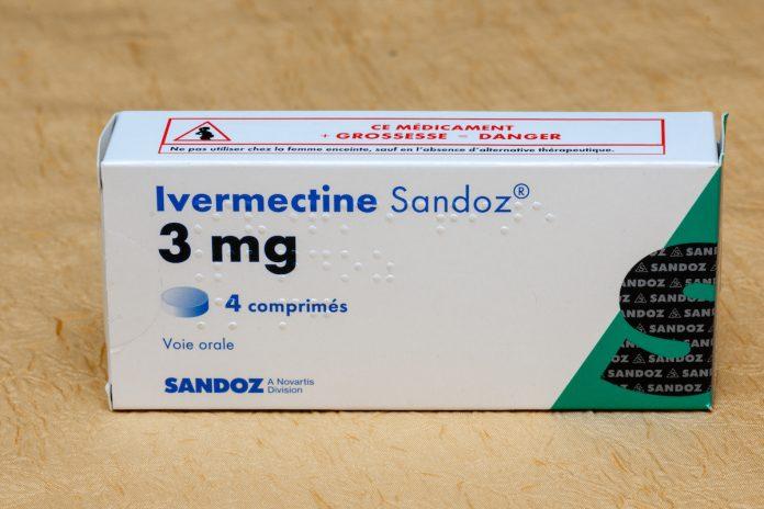 L'ANSM-opposee-a-l'utilisation-de-l-ivermectine-contre-la-covid-19