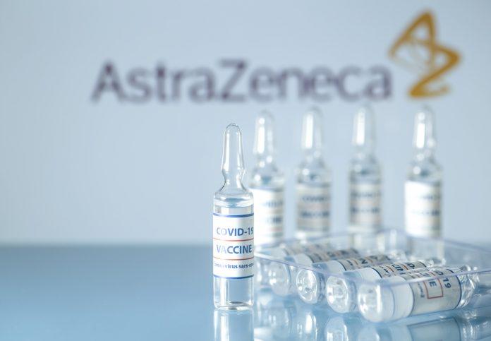 AstraZeneca : plus de bénéfices que de risques affirme l'Agence européenne du médicament