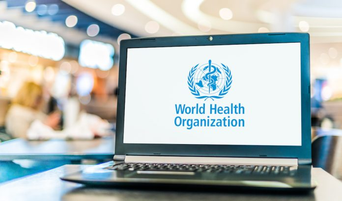 Journée mondiale de la santé : 3 choses à savoir sur l'OMS