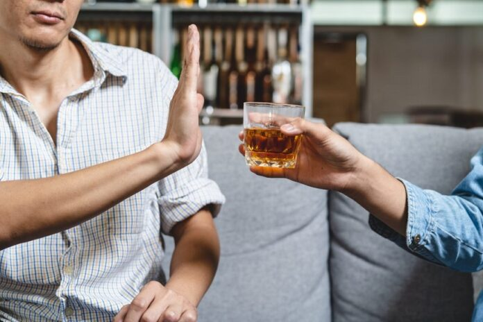 prévenir les maladies cardio vasculaires : Une consommation excessive d'alcool