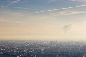 pollution-de-l-air-cancer-du-sein