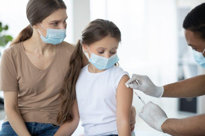 Vaccin Covid : rares problèmes cardiaques chez les jeunes Américains
