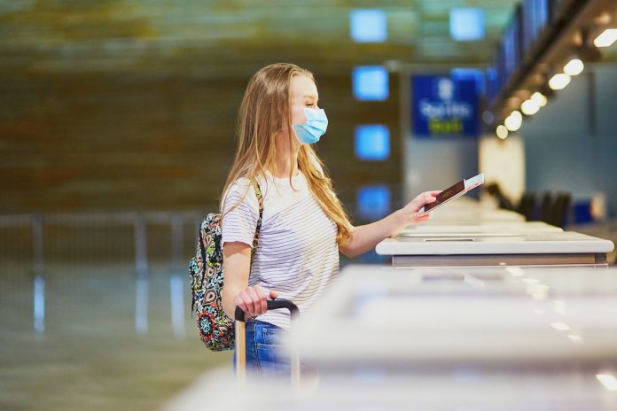 Où voyager cet été malgré la pandémie ?