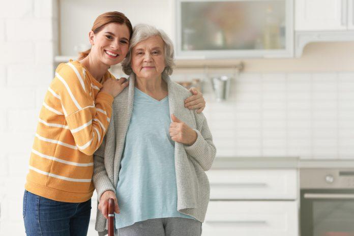 Alzheimer : un nouveau médicament redonne espoir