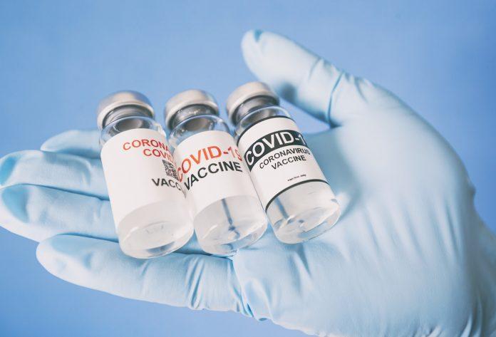 Variants : quelle est l'efficacité des vaccins ?