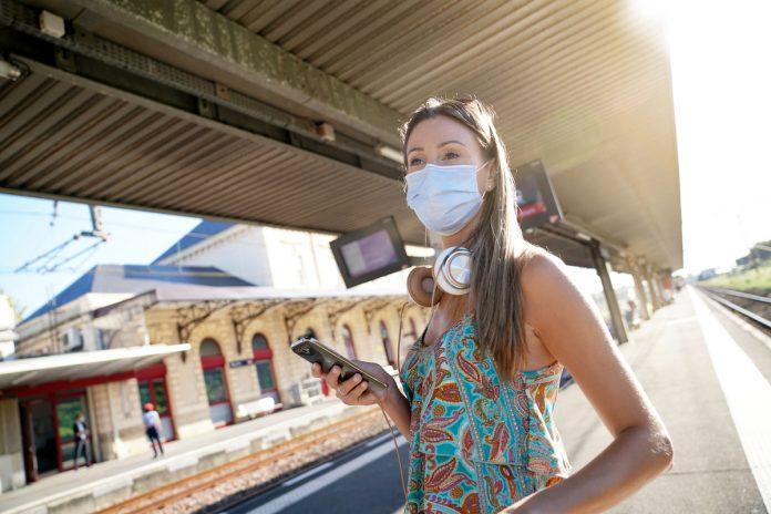 Pass sanitaire dans les transports : «entre le 7 et le 10 août»