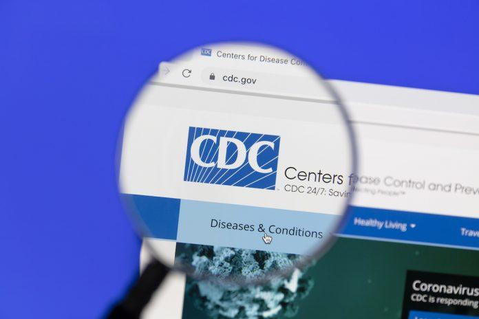 Covid-19 : Efficacité du vaccin Moderna selon une étude américaine