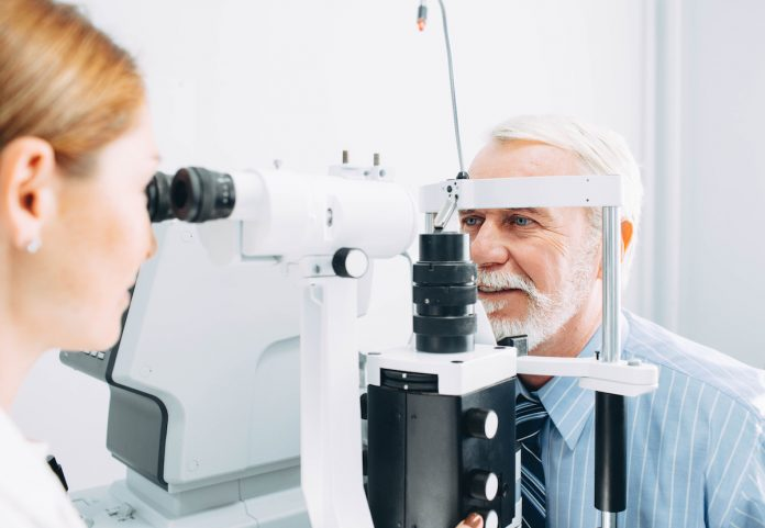 Grève des ophtalmologues le 22 octobre ?