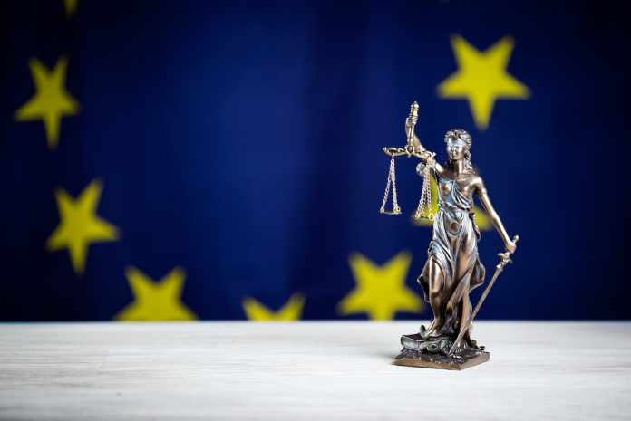 Anti pass sanitaire : la Cour européenne des droits de l'homme s'est prononcée
